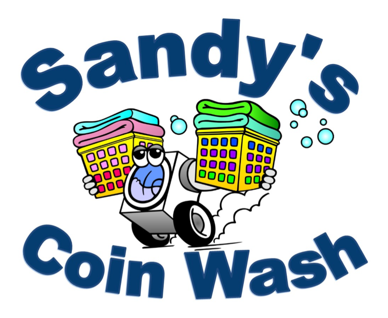 Sandys Coin Wash